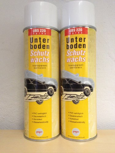 2-x-fertan-ubs-cera-rivestimento-antiruggine-per-500-ml-spray-barattolo