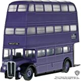 Harry Potter - Diecast Knight Bus
