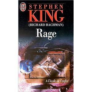 Rage - Stephen King 515WJQ2WSVL._SL500_AA300_