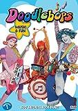 The Doodlebops