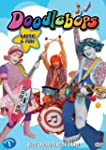 Doodlebops: Volume 1, Music and Fun [...