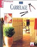 echange, troc Julian Cassell - Carrelage