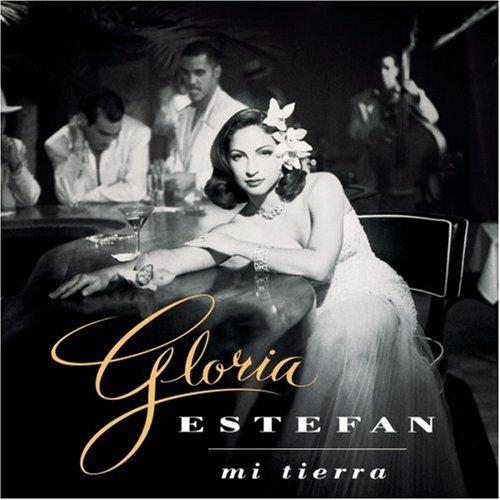 Gloria Estefan - Mí Tierra - Zortam Music