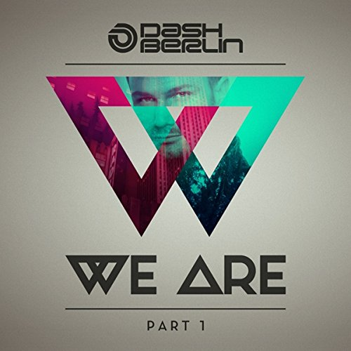 Dash Berlin - We Are  Part 1-CD-2014-QMI Download