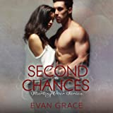 img - for Second Chances: Starting Over Series, Book 2 book / textbook / text book
