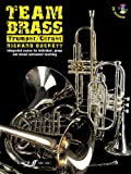 img - for Trumpet/cornet book / textbook / text book