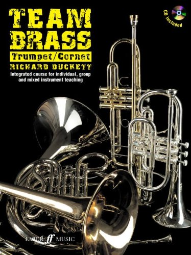 team-brass-trumpet-cornet