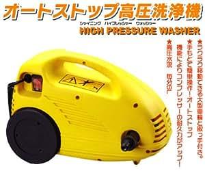 honda gx200 6.5 pressure washer manual
