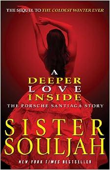 Read sister souljah books online free