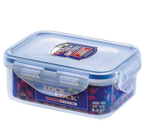 lock-lock-stackable-airtight-container-rectangular-350ml