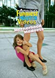 America's Funniest Home Videos: Motherhood Madness