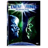 "Enemy Mine - Geliebter Feindvon ""Dennis Quaid"""