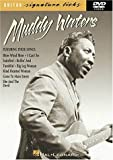 Muddy Waters - Guitar Signature Licks [2002] [DVD] [NTSC]