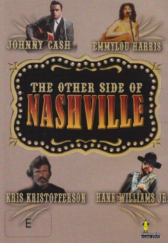 Other Side Of Nashville [DVD]
