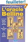 Initiation Pratique � l'oracle Belline
