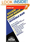 Ralph Ellison's Invisible Man (Barron's Book Notes)