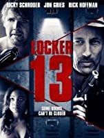 Locker 13 [HD]