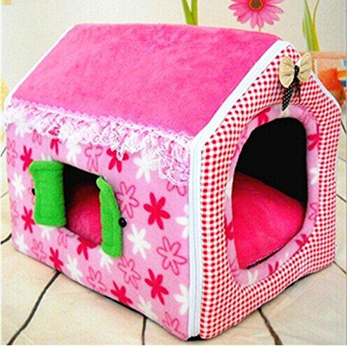 cuccia-persiane-pieghevole-pet-dog-house-dog-house-pink
