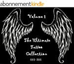 The Ultimate Tattoo Collection - Vol...