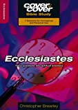 Ecclesiastes (Cover To Cover)