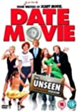 Date Movie [DVD]