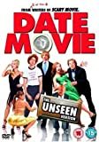 Date Movie packshot