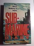 Submarine Diary