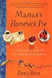 Maman&#39;s Homesick Pie