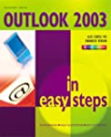 Outlook 2003 In Easy Steps Colour (In...