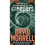 Creepersby David Morrell