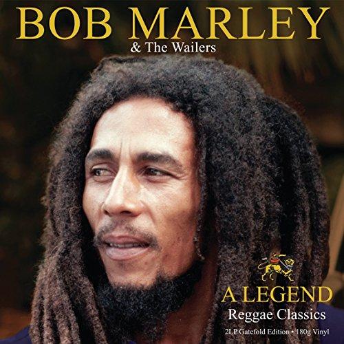 A-Legend-Reggae-Classic-2lp-180gr