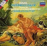 Ravel;Daphnis Et Chloe