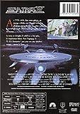 Image de Star Trek 4 : Retour sur Terre