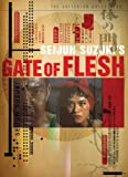 Criterion Collection: Gate of Flesh [DVD] [1964] [Region 1] [US Import] [NTSC]