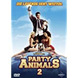 "Party Animals 2von ""Kal Penn"""