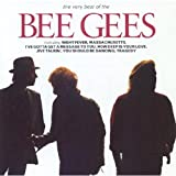 The Very Best Of The Bee Geespar The Bee Gees