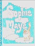 Sophie Maye