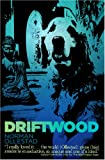 Driftwood