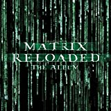 The Matrix Reloaded Thumbnail Image