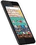Archos-50E-Neon-Smartphone-dbloqu-3G-Ecran-5-pouces-8-Go-Double-SIM-Android-Noir