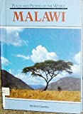 Malawi (Chelsea House Geography Books)