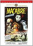 Macabre [Import]