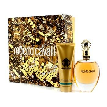 roberto-cavalli-edp-spray-75-ml-and-perfumed-body-lotion-75-ml