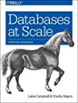 Databases at Scale: Operations Engine...