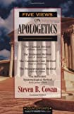 img - for Five Views on Apologetics book / textbook / text book