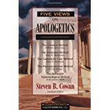 Five Views On Apologetics: Counterpointsby Steven Cowan