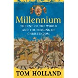 Millenniumby Tom Holland