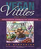 Vegan Vittles: Down-Home Cooking for Everyone