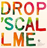 コール・ミー-Drop's