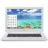 Acer Chromebook 13 CB5-311-T7NN (13.3-inch HD, NVIDIA Tegra K1, 2GB)